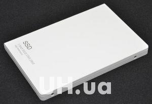 SK Hynix ведет разработку первых SSD-накопителей