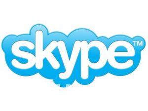 Skype заработает в браузере?