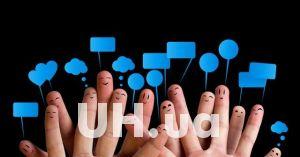 So.Cl – запущена новая социальная сеть от Microsoft