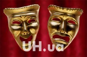Театр уходит в Youtube