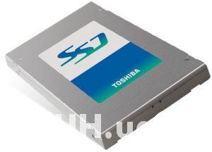 Терабайтный гибрид от Toshiba – и резервное копирование файлов, и хранение данных
