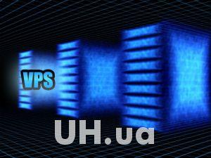 Только 22% украинских компаний защищают виртуальные серверы