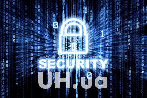 Trojan.Mayachok новая модификация на страже ddos атаки браузера