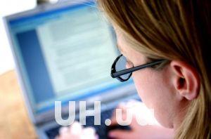 Украинцев привлекут к ответственности за непристойные комментарии в сети