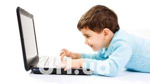 Украине власть хочет чтобы интернет для детей был безопасным