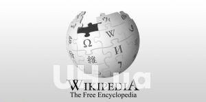 Украинская «Википедия» заняла восьмое в мире по наполнению