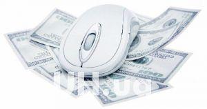 В 250 тыс. грн. оценили украинский рынок интернет-рекламы