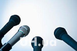 В марте состоится XV Международная конференция Интернет-Бизнес  2012
