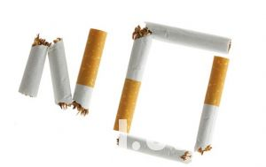В украинском интернете запретят рекламу табака