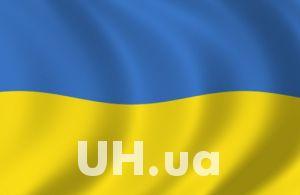 В зоне .UA появится автоматический реестр доменов