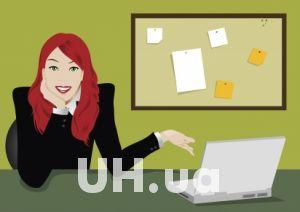 Виртуальный секретарь – заменит оператора колл-центра