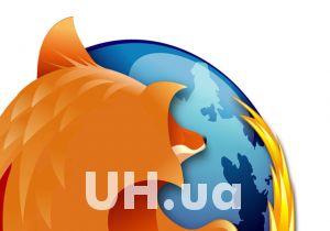 Вышла 12 версия браузера Firefox