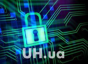 Власти будут контролировать украинский интернет