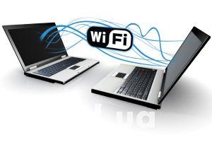 Wi-Fi не вредит здоровью детей и взрослых
