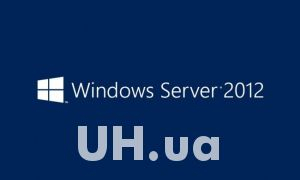 Windows Server 2012 – финальная стадия