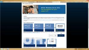 Windows Server 2012 – разработка дополнена Windows Azure