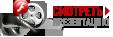 Відео 1. Як замовити VPS/VDS хостінг