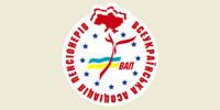 Всеукраинская ассоциация пенсионеров